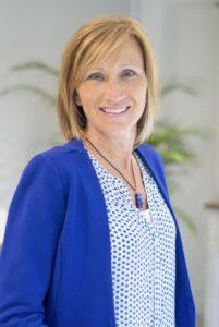 Bianca van de Ven: Bioresonantie, Natuurgeneeskundig & Orthomoleculair therapeut